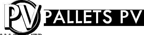 PALLETS PV